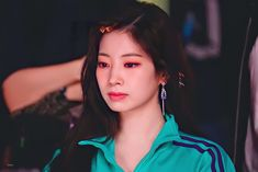 S Girls, Kpop Girls, Pop Group, Girl Group, Forever Girl, Twice Dahyun, Im Nayeon, Dance The Night Away, Editing Pictures