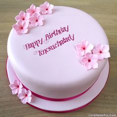 anniversary name cakes Saferbrowser Yahoo Image Search Results