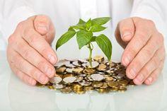 O que é renda passiva, ou renda residual | Ganhar Dinheiro na Internet