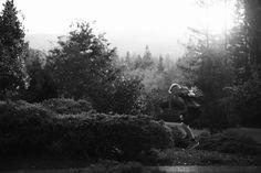 air | by Wendy VonSosen