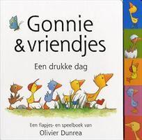 Gossie's Busy Day: A First Tab Book (Gossie & Friends) Easter Books, Day Book, Vintage Children, Childrens Books, Business, Kids, Ducks, Baby Room, Illustrator