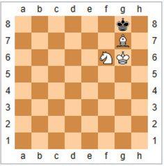 Dintre maturile de bază, acesta este cel mai greu de forțat, deoarece aceste două piese nu pot forma o barieră liniară de la distanță față de regele inamic. 7 And 7, Mai, Poker, Games, Gaming, Plays, Game, Toys