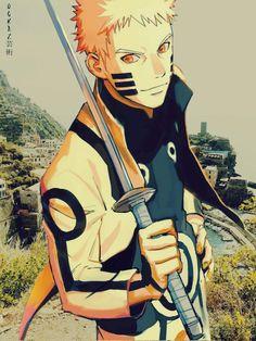 Naruto Vs Sasuke, Anime Naruto, Naruto Kawaii, Naruto Uzumaki Hokage, Sasuke Sarutobi, 5 Anime, Naruto Shippuden Anime, Naruto Art, Naruto Boys