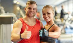 Ajuda Profissional Para Definição Muscular... ➡ https://segredodefinicaomuscular.com/como-definir-o-corpo-em-3-meses-com-8-dicas-essenciais/  Gostou? Compartilhe com seus amigos...  #EstiloDeVidaFitness #ComoDefinirCorpo #SegredoDefiniçãoMuscular