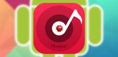 Reproductor de música estaba esparciendo malware en la Play Store: 10 mil usuarios afectados
