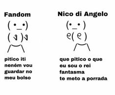 Percy Jackson Memes, Trials Of Apollo, Leo Valdez, Magnus Chase, Solangelo, Uncle Rick, Heroes Of Olympus, I Love Books, Olympians