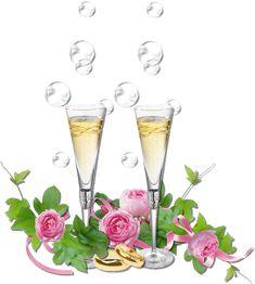 les meli melo de mamietitine - Page 46 Wedding Art, Wedding Pictures, Our Wedding, Decoupage, Love Anniversary, Meli Melo, Clipart Design, Mish Mash, Wedding Scrapbook
