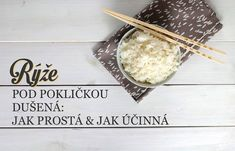 Risotto Recipes, Coconut Flakes, Spices, Lunch, Bread, Dinner, Cooking, Food, Dining