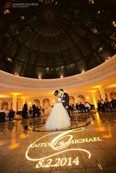 the merion wedding1079
