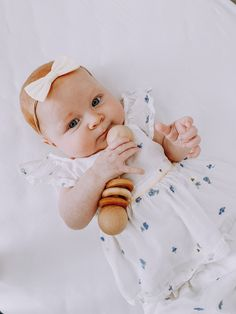 Baby Girl Photos, Children, Kids, Husband, Mom, Babies, Young Children, Young Children, Boys