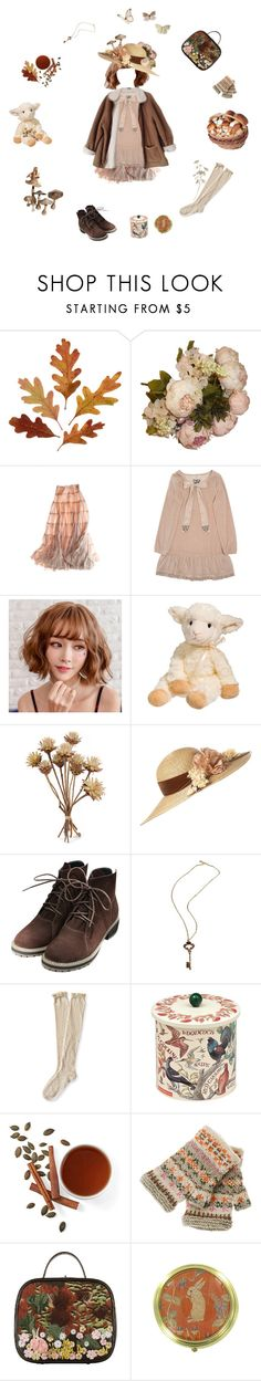 """🍂 🍁 🍄"" by turwethiel ❤ liked on Polyvore featuring Calypso St. Barth, Twin-Set, Midsummer, Topshop, Chanel, men's fashion, menswear, cute, outfit and autumn"