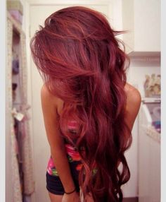 Hair color ideas for brunettes | Hair | Pinterest | Hair coloring ...