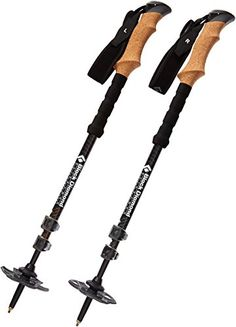 Black Diamond Alpine Carbon Cork Trekking Pole Black Diamond http://www.amazon.com/dp/B008V1HQGQ/ref=cm_sw_r_pi_dp_.6.Rwb1YB9KRA