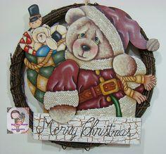 Urso Noel