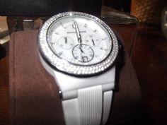 Michael Kors Bel Aire MK5392 Wrist Watch for Women Retail $395  #MichaelKors #LuxurySportStyles
