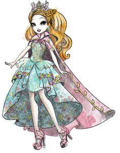 Ashlynn Ella no Dia do Legado ... linda... MARAVILHOSA!!!!!!!!