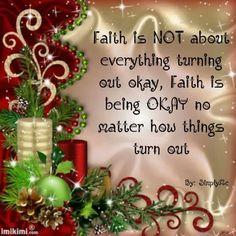 Christmas Bible Verses, Christmas Card Sayings, Christmas Prayer, Merry Christmas Quotes, Christmas Blessings, Christmas Messages, Christmas Wishes, Christmas Pictures, Christmas Greetings