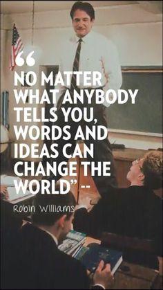 Robin Williams                                                                                                                                                                                 More