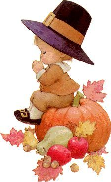 Shop Vintage Pilgrim Boy Praying on Pumpkin Postcard created by Sandyspider. Personalize it with photos & text or purchase as is! Thanksgiving Greeting Cards, Thanksgiving Pictures, Thanksgiving Projects, Thanksgiving Greetings, Fall Pictures, Fall Cards, Thanksgiving Decorations, Thanksgiving Drawings, Thanksgiving Background