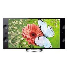 """#SonyBRAVIA KD-65X9004 65"""" LCD/LED TV (Black) www.tradus.com/sony-bravia-kd-65x9004-65-lcd-led-tv-black/p/LCDN2ZR9PRNZZ6OG"""