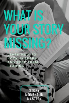 Highly recommend. This is like a semester's worth of information on storytelling.