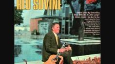 Red Sovine - YouTube