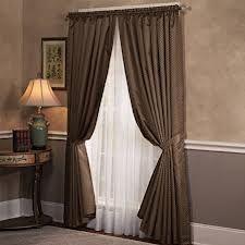 Hochwertig Curtains Blair Waldorf Room   Google Zoeken Wohnzimmer Braun, Vorhänge  Wohnzimmer, Raum, Isolierte
