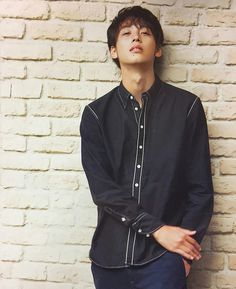 Japanese Boy, Future Boyfriend, Asian Men, Taiwan, Korea, Treasure Boxes, Actors, Celebrities, Ariel