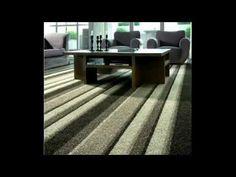 Luxury Vinyl Tile Reviews - The Definitive Guide   HomeFlooringPros.com