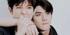 Hold Me Tight [ADAPTADA] (Oh SeHun y Tú) - Capítulo 4 #wattpad #romance