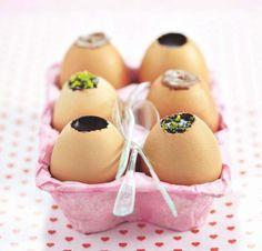 Les+œufs+de+Pâques+aux+3+chocolats