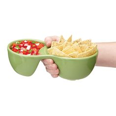 Ooma Bowl 1