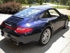 Worksheet. Cars for Sale 2010 Porsche 911 Carrera 4S in Hillside NJ 07205