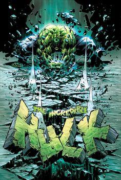 #Hulk #Fan #Art. (Hulk) By: Mike Deodato Jr. (THE * 5 * STÅR * ÅWARD * OF: * AW YEAH, IT'S MAJOR ÅWESOMENESS!!!™)[THANK Ü 4 PINNING!!!<·><]<©>ÅÅÅ+(OB4E)(VERY SHARP/CLEAN!)