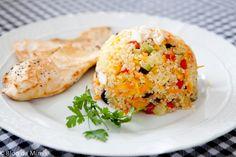 quinoa a grega  dieta blog da mimis  michelle franzoni_-3