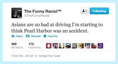 When Asians Drive… #lol #haha #funny