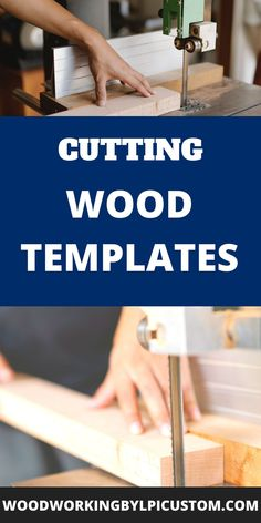 If you are new to wood crafts and woodworking projects you will want to create wood patterns and stencils. How do you create stencil patterns or into drawing templates which you will use on your wood signs and DIY wood projects ideas? Check out these woodworking projects utilizing various router bits and wood router information. Here we provide information you can use for your wood cutout patterns. #woodworkingprojects #diywoodprojects #woodsigns #routerprojects #woodworkingbylpi #woodcrafts Router Projects, Diy Wood Projects, Diy Wood Signs, Painted Wood Signs, Woodworking Ideas To Sell, Woodworking Projects, Stencil Patterns, Wood Patterns, Wood Router