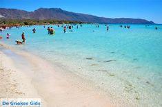10 tips voor als je op West Kreta bent! - Griekenland weblog