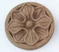 """How to make imitation sandstone, permanent sand sculptures and sand carvings. You can easily make cast products that have the look of something carved from sandstone. Or you can make a permanent """"sand castle"""" type sculpture. Diy Projects To Try, Craft Projects, Papercrete, Sand Sculptures, Concrete Projects, Sand Art, Mold Making, Stone Carving, Pebble Art"""