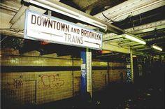 http://www.freshnessmag.com/2009/01/15/ny-york-subway-archives/