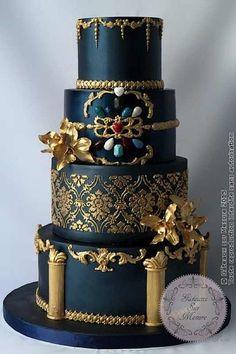 Crazy Cakes, Fancy Cakes, Gorgeous Cakes, Pretty Cakes, Cute Cakes, Unique Cakes, Elegant Cakes, Amazing Wedding Cakes, Amazing Cakes