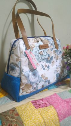 Customer order. Doctor bag non frame. Material: kanvas import