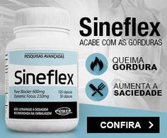 Emagrecedor Desodalina - Saiba tudo sobre esse produto, uma alternativa para quem precisa Emagrecer , Perder Peso e/ou Reduzir o Percentual de Gordura.