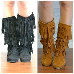 40b5ebac8 just ordered the ones on the right :) Apricot Lane Boutique, Cute Boots,