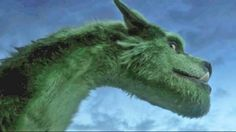 4 Clips of Pete's Dragon : Teaser Trailer