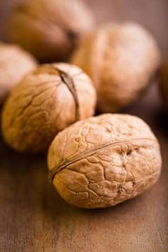 6 Foods to Lower Cholesterol Naturally