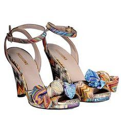 5d9a2c65af2 58 Best Shoes Shoes Shoes!! images