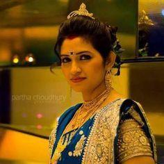 Hyderabad nő társkereső