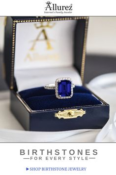 If you're searching for the best jewelry online shop Allurez. We carry all types of popular jewelry for men and women, in hundreds of styles and designs. Gems Jewelry, Cute Jewelry, Diamond Jewelry, Jewelery, Vintage Jewelry, Jewelry Accessories, Jewelry Box, Jewelry Displays, Jewelry Ideas