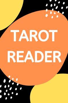 Tarot Readers, Calm, Artwork, Work Of Art, Auguste Rodin Artwork, Artworks, Illustrators